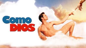 Como Dios (2003)