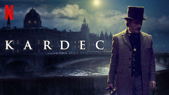 Kardec (2019)