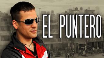 El Puntero (2011)