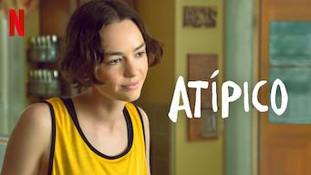 Atípico (2019)
