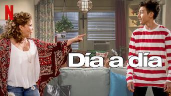 Día a día (2019)