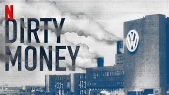 Dirty Money (2018)