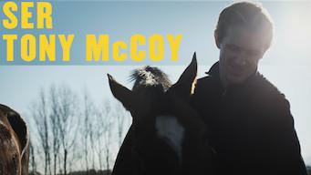 Ser Tony McCoy (2015)