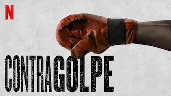 Contragolpe (2017)