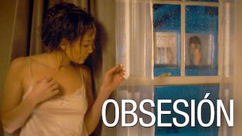 Obsesión (2015)