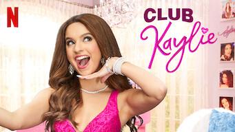 Club Kaylie (2019)