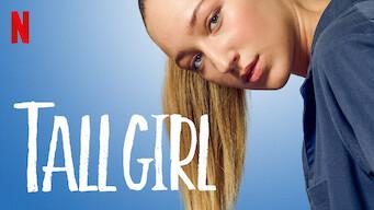 Tall Girl (2019)