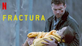 Fractura (2019)