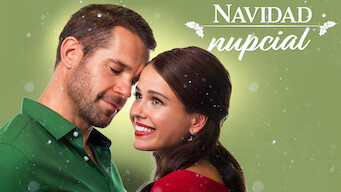 Navidad nupcial (2017)