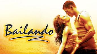 Bailando (2006)