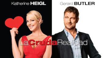 La cruda realidad (2009)