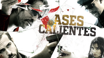 Ases calientes (2006)