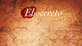El secreto (2006)
