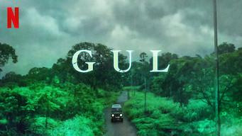 Gul (2018)